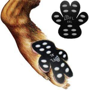 PickForLife Paw Pads